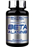 Scitec Nutrition Beta Alanine
