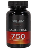 Red Star Labs L-Carnitine Essential