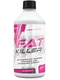 Trec Nutrition Fat Killer