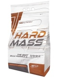 Trec Nutrition Hard Mass