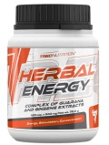 Trec Nutrition Herbal Energy