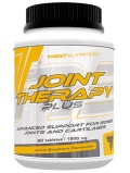Trec Nutrition Joint Therapy Plus