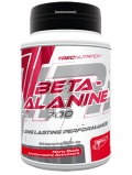 Trec Nutrition Beta-Alanine