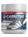 Geneticlab Carnitine Powder