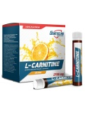 Geneticlab L-Carnitine Liquid 2700