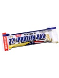 Weider Germany 32% Protein Bar