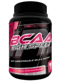 Trec Nutrition BCAA High Speed 600 г