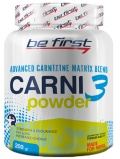 Be First Carni 3