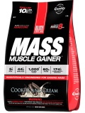 Elite Labs Mass Muscle Gainer