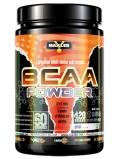 Maxler BCAA Powder