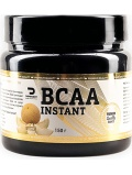 Dominant BCAA Flavored