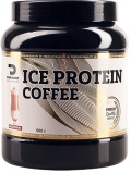 Dominant Ice Coffee Protein