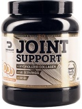 Dominant Joint Support