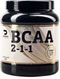 Dominant BCAA Unflavored