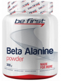 Be First Beta-Alanine