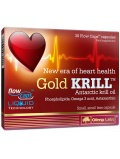 Olimp Nutrition Gold Krill