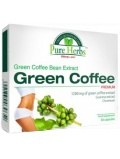 Olimp Nutrition Green Coffee Premium