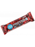 VP  Laboratory Low Carb Protein Bar