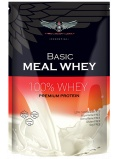 Red Star Labs Basic Meal Whey 2000 г