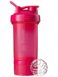 Blender Bottle ProStak Full Color 624 мл.