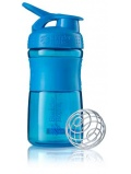 Blender Bottle SportMixer 591 мл.