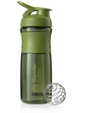 Blender Bottle SportMixer 828 мл.