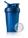 Blender Bottle Classic Full Color 591 мл.