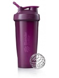 Blender Bottle Classic Full Color 828 мл.