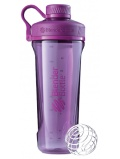 Blender Bottle Tritan Full Color