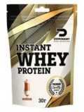 Dominant Whey Instant 30 g