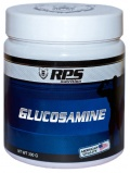 RPS Nutrition Glucosamine