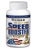 Weider Germany Speed Booster