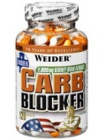 Weider Germany Carb Blocker