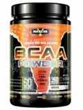 Maxler BCAA Powder Unflavored