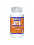 NOW Eve Womens Multiple Vitamin softgels