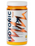 Cybermass ISOTONIC Power