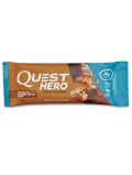 Quest Nutrition Quest Hero Bar