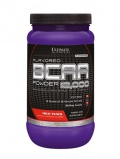 Ultimate Nutrition Flavored BCAA Powder