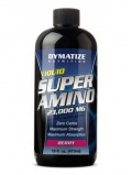 Dymatize Nutrition Liquid Super Amino 23000mg